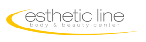 esthetic line | body & beauty center